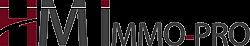 Agence immobilière HM Immo-Pro Le Havre