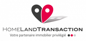 HOME LAND TRANSACTION