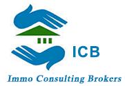Real estate company Immo Consulting Brokers Denia