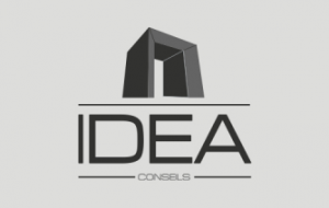 Agence immobilière Idea conseil Montpellier