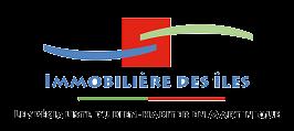 Agence immobilière Immobiliere des iles Fort-de-France