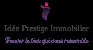 Agence immobilière Idée Prestige Immobilier Nandy