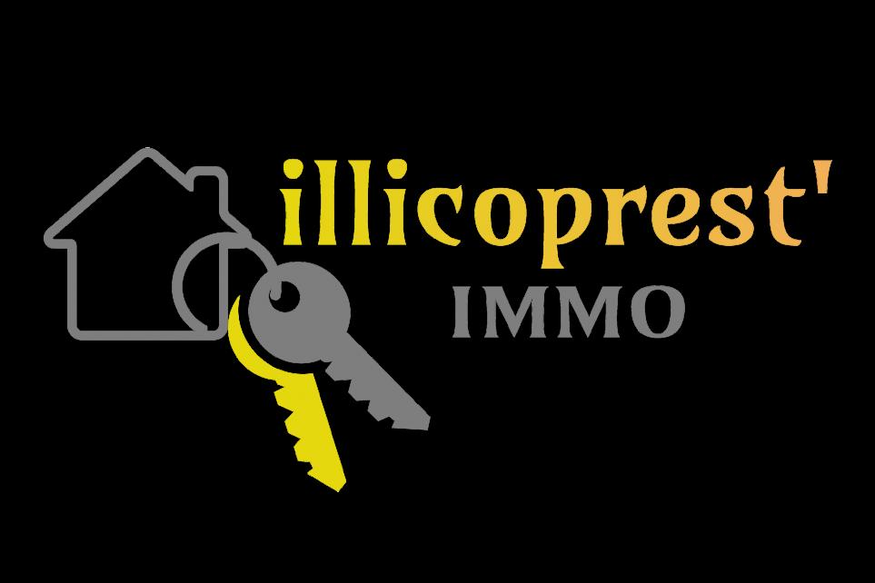 Agence immobilière Agence Illicoprest'immo Castelnau-le-Lez