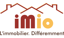 Agence immobilière SAS IMIO Le Puy-en-Velay
