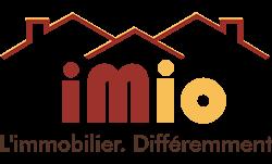 Agence immobilière SAS IMIO Le Puy-en-Velay