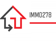 Agence immobilière IMMO 278 Rubrouck
