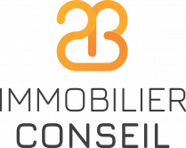 Agence immobilière 2B IMMOBILIER CONSEIL Bourges