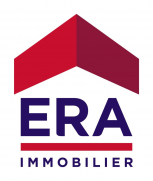 Agence immobilière Agence Immo 66 Estagel