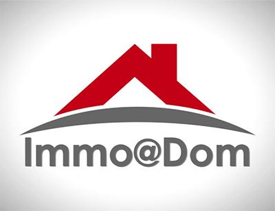Agence immobilière IMMO@DOM Étampes