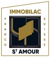Agence immobilière IFS JURA AIN Saint-Amour