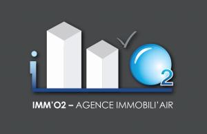 Agence immobilière IMM'O2 Agence Immobili'AIR Colmar