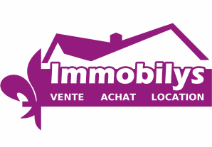 Agence immobilière IMMOBILYS SOISSONS Soissons