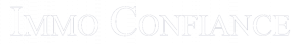 Agence immobilière IMMO CONFIANCE St-Julien-en-Genevois
