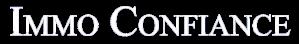 Agence immobilière IMMO CONFIANCE Ornex