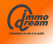 Agence immobilière IMMODREAM Orleans