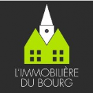 Agence immobilière L'immobilière du Bourg Lambersart
