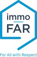 Agence immobilière Immofar Huppaye