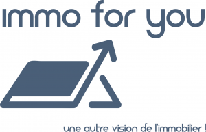 Agence immobilière IMMO FOR YOU Valbonne