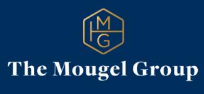 Real estate company The Mougel Group Noumea