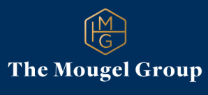 Real estate company The Mougel Group Noumea