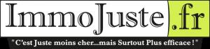 Agence immobilière Immo Juste Le Mesnil-Saint-Denis