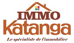 Agence immobilière IMMOKATANGA R.D CONGO