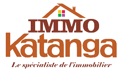 Real estate company IMMOKATANGA R.D CONGO