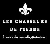 Agence immobilière Les Chasseurs de Pierre Lyon