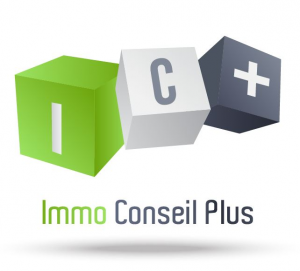 Agence immobilière IMMO CONSEIL PLUS Schweighouse-sur-Moder