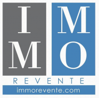 Agence immobilière GROUPE IMMOREVENTE Bourges