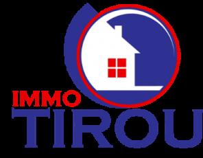 Agence immobilière IMMO TIROU Charleroi