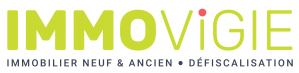 Agence immobilière IMMOVIGIE Geispolsheim