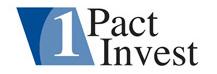 Agence immobilière 1PACT INVEST Paris