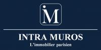 Agence immobilière INTRAMUROS Paris