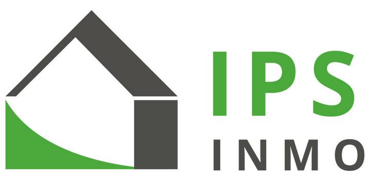 Real estate company IPS Palma de Majorque