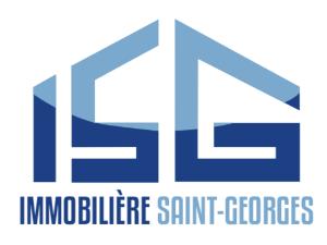Agence immobilière SAS IMMOBILIERE SAINT-GEORGES Pau