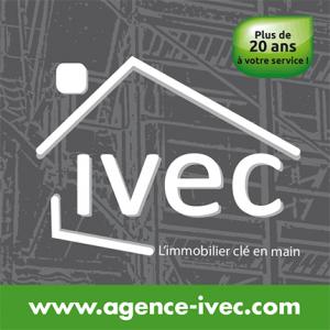 Agence immobilière Agence IVEC Geispolsheim