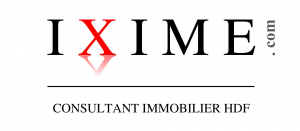 Agence immobilière IXIME Lille