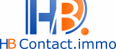 HB-Contact.immo