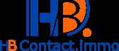Agence immobilière HB-Contact.immo Schiltigheim