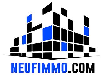 Agence immobilière Neufimmo.com Tours
