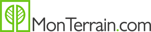Agence immobilière Monterrain.com Tours