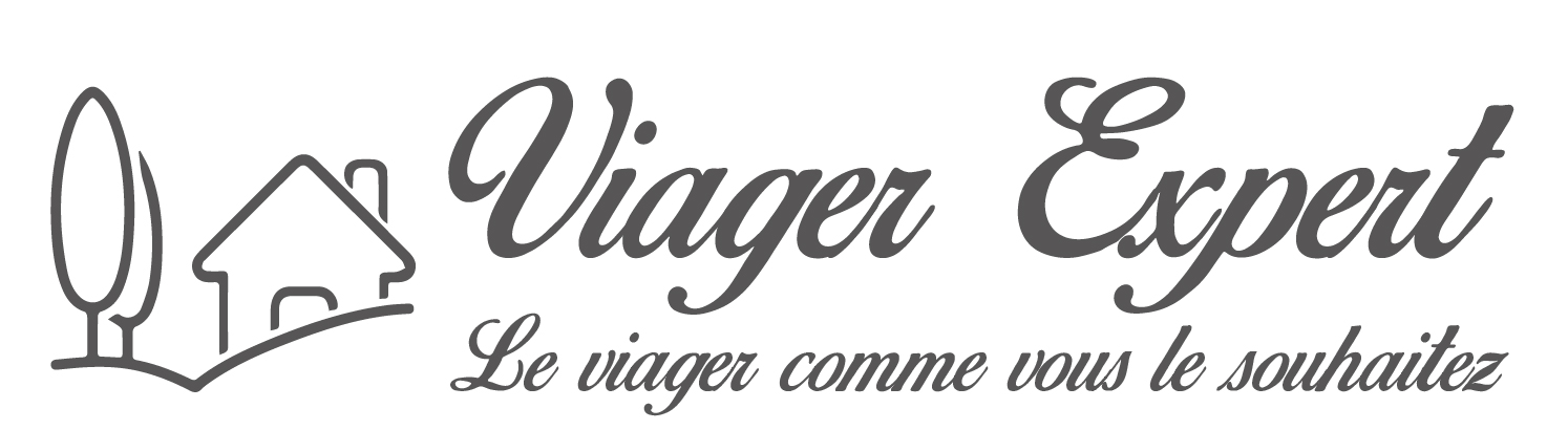 Agence immobilière Viagerexpert.com Tours