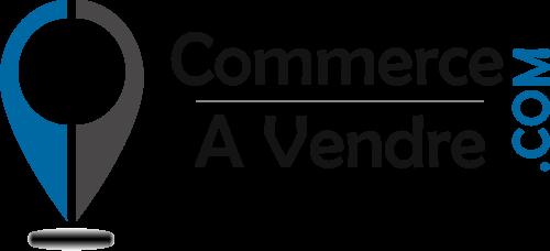Agence immobilière Commerceavendre.com Tours
