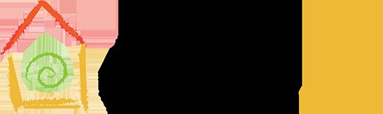 Agence immobilière Bienchezsoi.immo Tours