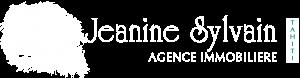 Agence immobilière AGENCE JEANINE SYLVAIN Punaauia