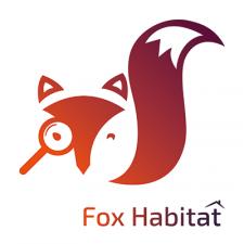 Agence immobilière Fox Habitat Cambrai