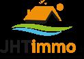 Agence immobilière Agence JHTimmo à Saverne Saverne