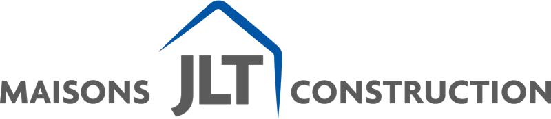 Agence immobilière Maisons JLT Construction BARRE Coignières