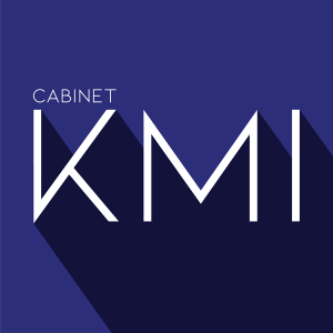Agence immobilière Cabinet KMI Paris